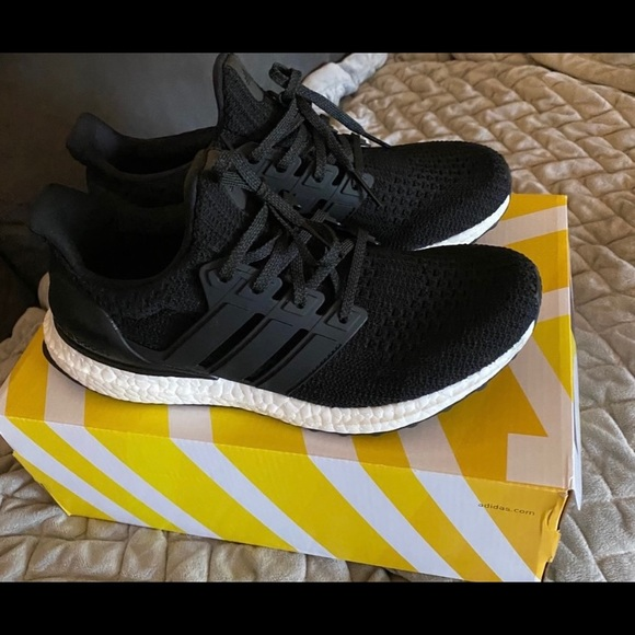 Adidas UltraBoost for women